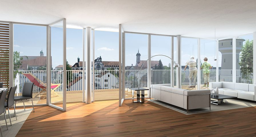 Hyra arkitekt i Norrköping? Resultatet kan bli riktigt bra!